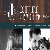 https://www.coiffure-lc.fr/