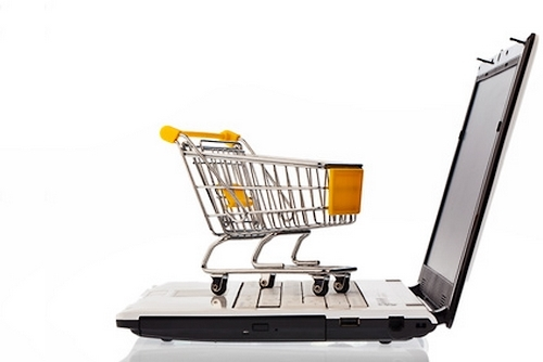 ecommerce WEB Toulouse